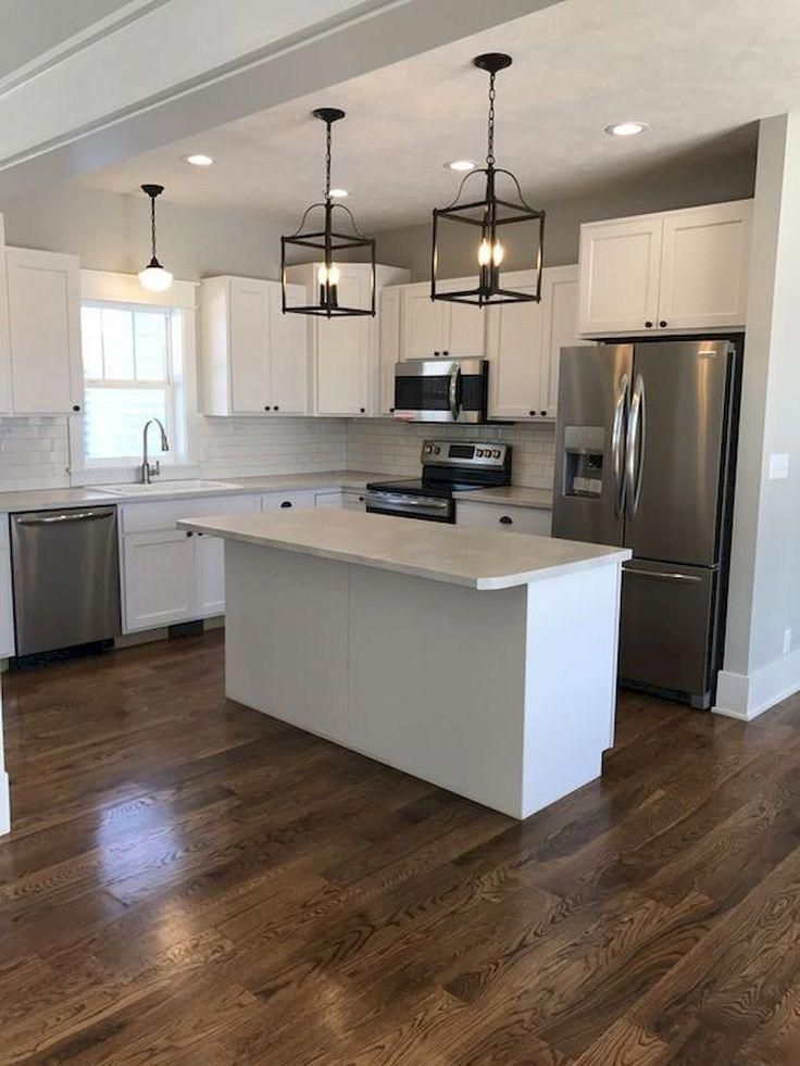 10x10 Kitchen Remodel: This Method Looks First-rate 10x10 Kitchen Remodel In 2020