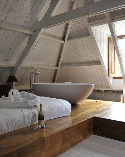 8 Cozy Bedroom Attic Lofts Loft Room Bedroom Loft Bedroom With Bath