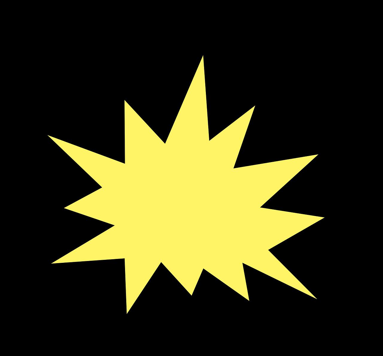 Free Image On Pixabay Explosion Battle Star Fire War Clip Art Free Clip Art Art