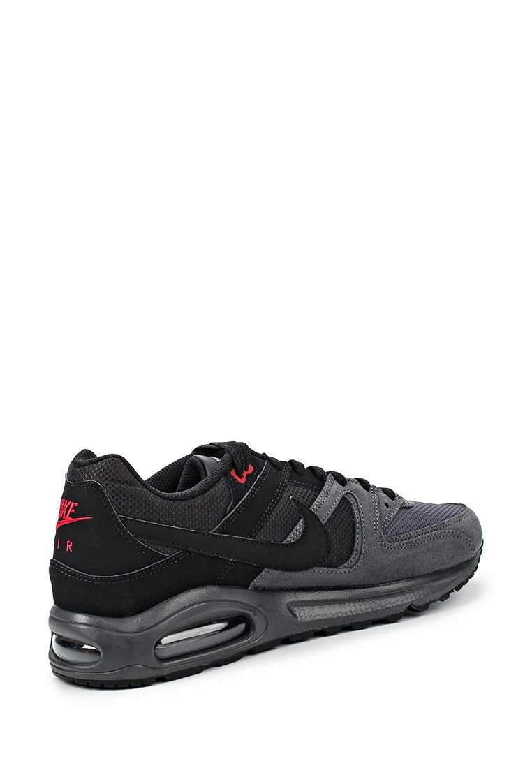 Nike — купить в интернет магазине Ламода