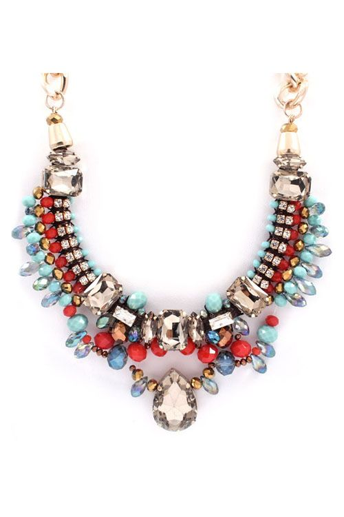 65faa73e1 Fashion Jewelry Necklaces Online   Buy Fashion Necklaces Online   Emma Stine
