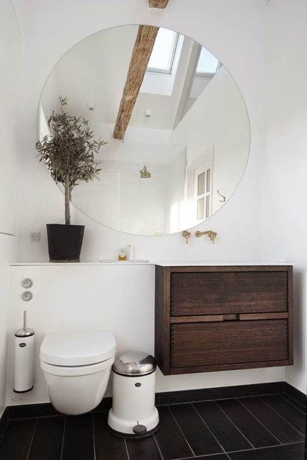 Blog de Interiorismo y decoración | Baños | Pinterest | Inodoro ...