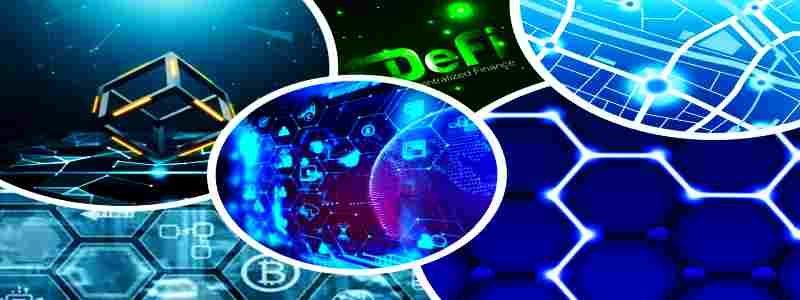 """Žmogaus teisių fondas teikia """"Bitcoin"""" žaibo ir aktyvizmo technologijoms finansuoti"""