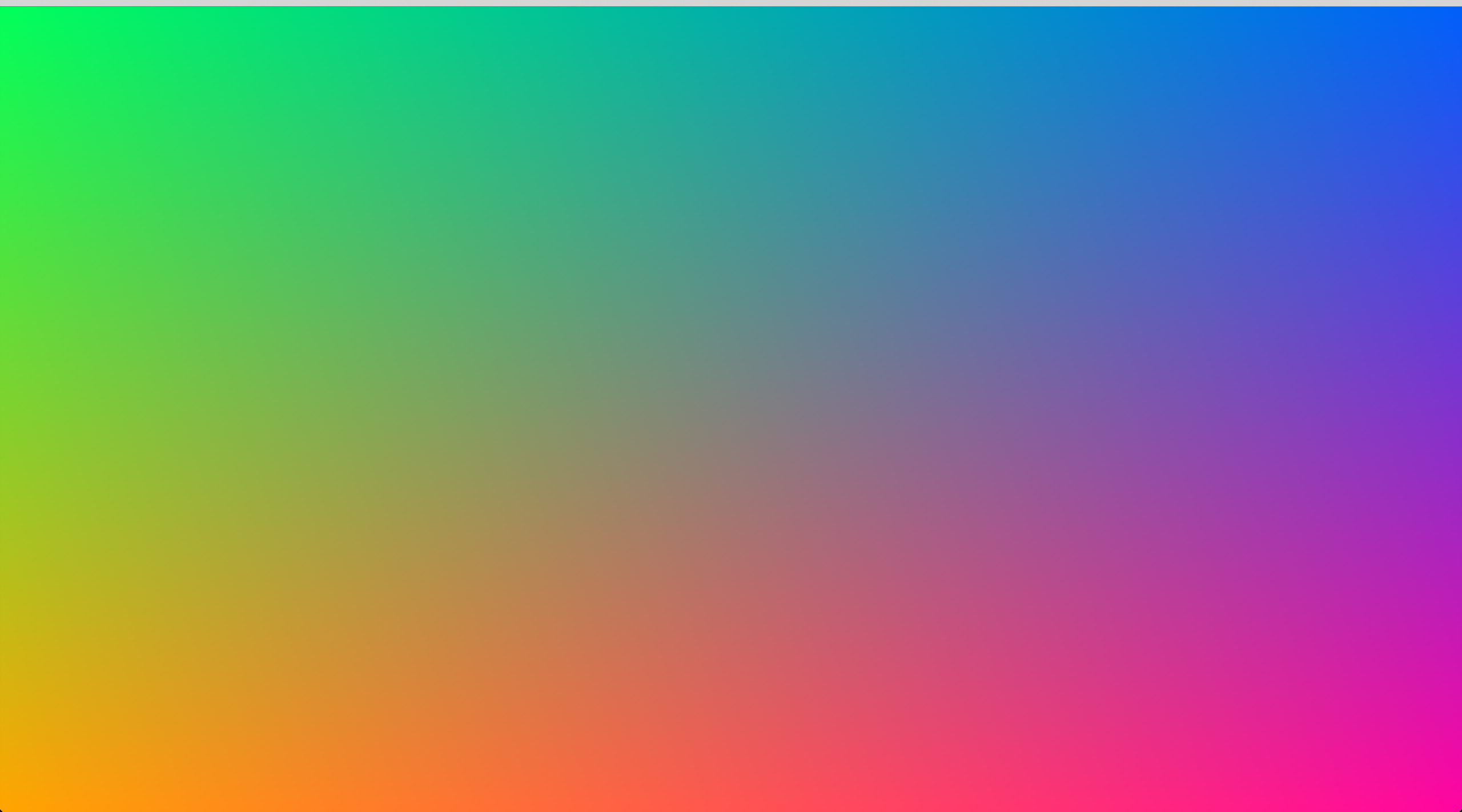 how to change width of background color css