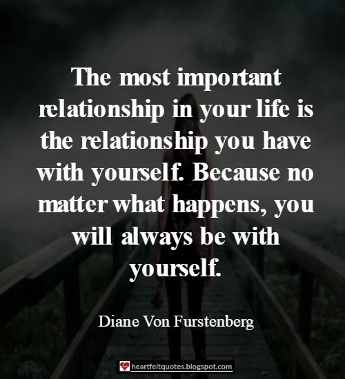Be your own best friend Quotes | Pinteresting Quotes | Quotes