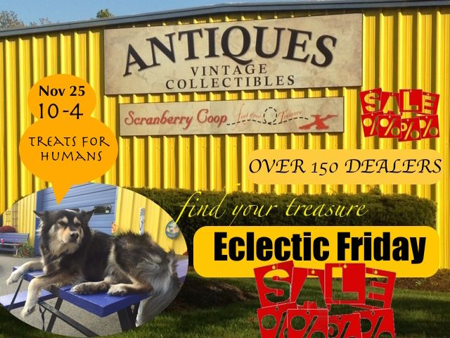 Eclectic Friday At Scranberry Coop Andover Nj 11 25 16 Forget