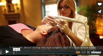 Dermatology And Aesthetics Of Oklahoma