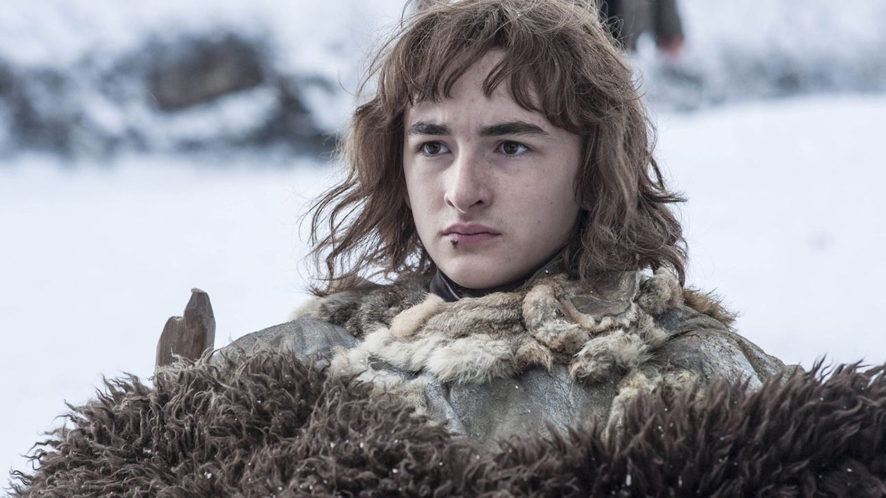 """This """"Game Of Thrones"""" quiz is currently out of order due to this Bran problem. We apologize for the inconvenience, but you must not take this quiz until it is repaired."""