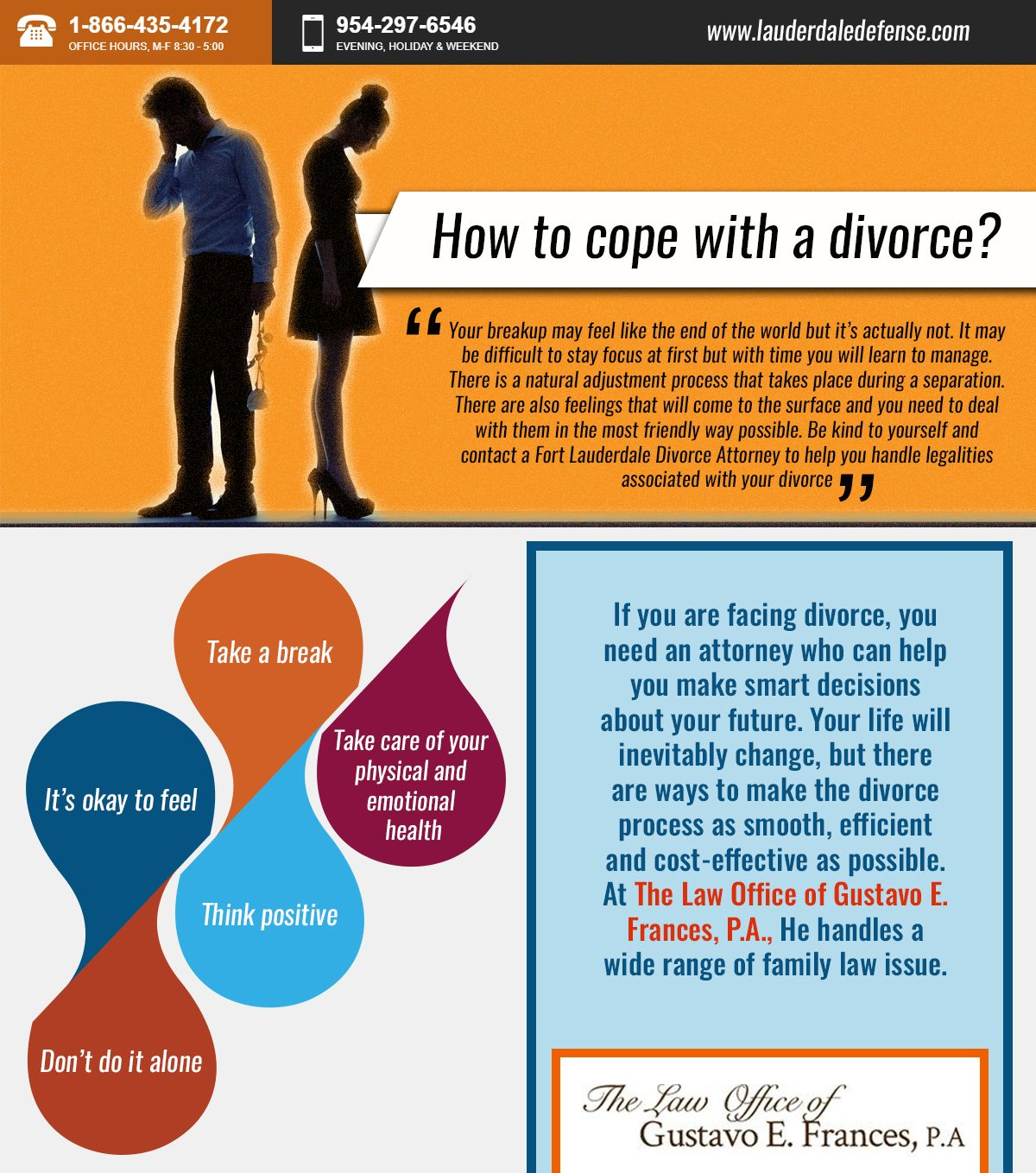 If you are facing divorce you need an attorney who can help you if you are facing divorce you need an attorney who can help you make smart decisions about your future be kind to yourself and contact the fort lauderdale solutioingenieria Image collections