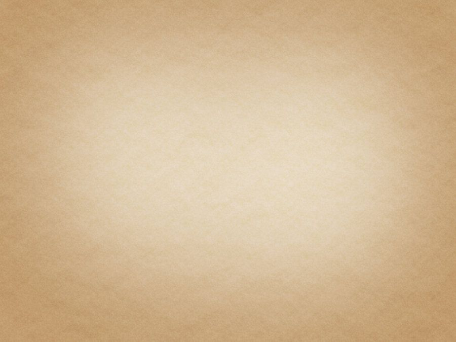 Plain Brown Paper Texture by stockpicstextures on