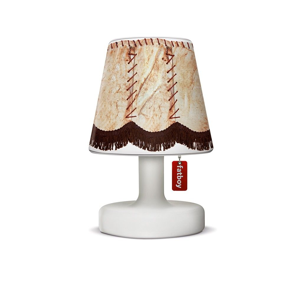 Cooper Cappie Fatboy Lamp Fatboy Lamp Cover