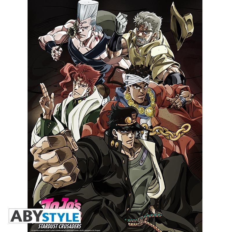 AVENTURE UNBREAKABLE IS DIAMOND VOSTFR TÉLÉCHARGER BIZAR JOJO