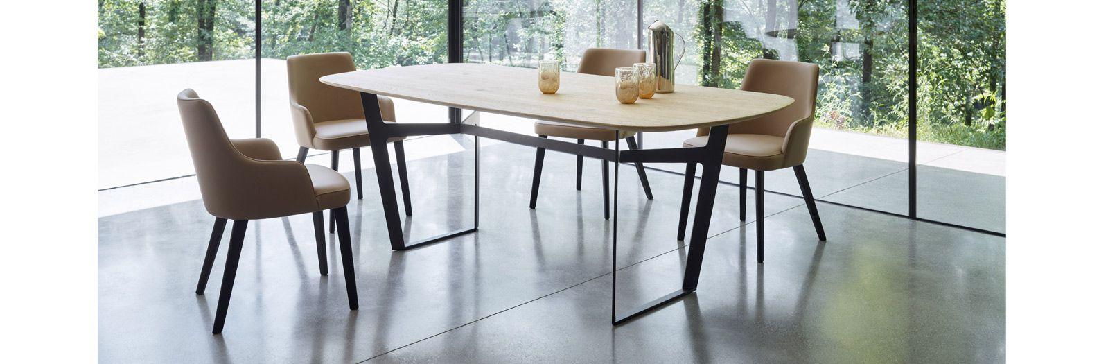 Tavoli E Sedie Da Giardino Obi.Pin Su Zona Giorno