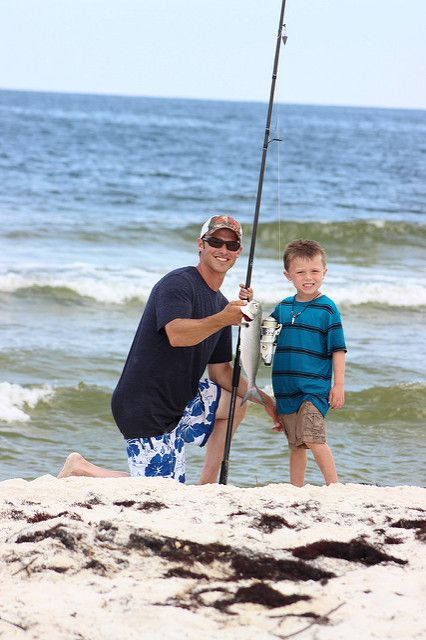 Pin On Gulf Shores Plantation Beach Blogs