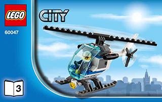 Police Station 60047 Lego City Police Building Instructions Lego Com Building Instructions Lego Building Instructions Lego City Police