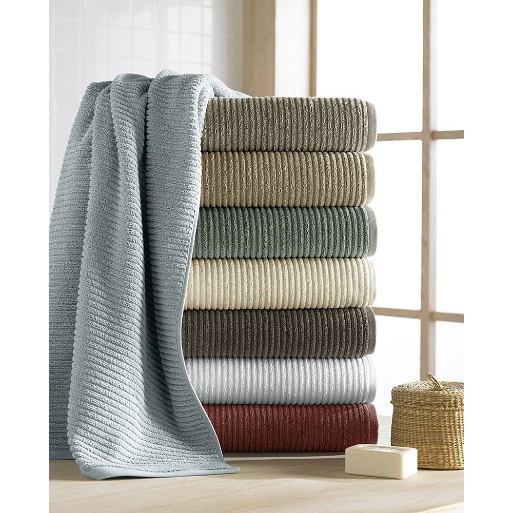 Turkish Towels Urbane Towels Kassatex 600 Gsm Urbane Towels