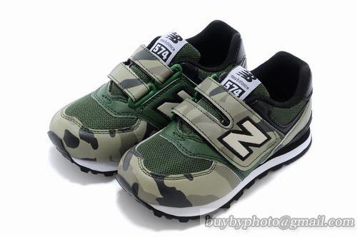 New Balance 574 Kids 574 Kids Shoes Camo Green,New Balance 574 Kids,New  Balance,New 2016 Lastest New Balance Shoes Online Store