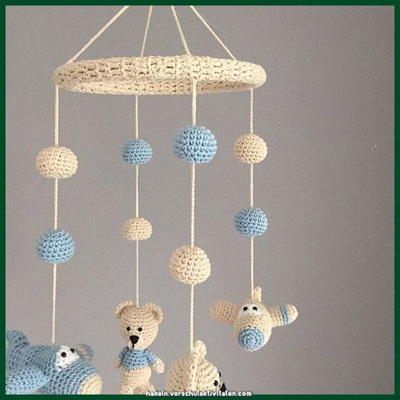"Großartig Single Crochet on Instagram: ""☁Uma boa noite, umgang schwert suspiros com esse m... Single Crochet on Instagram: ""☁Uma boa n... #crochet #instagram #noite #schwert #single #suspiros #umgang #singlecrochet"