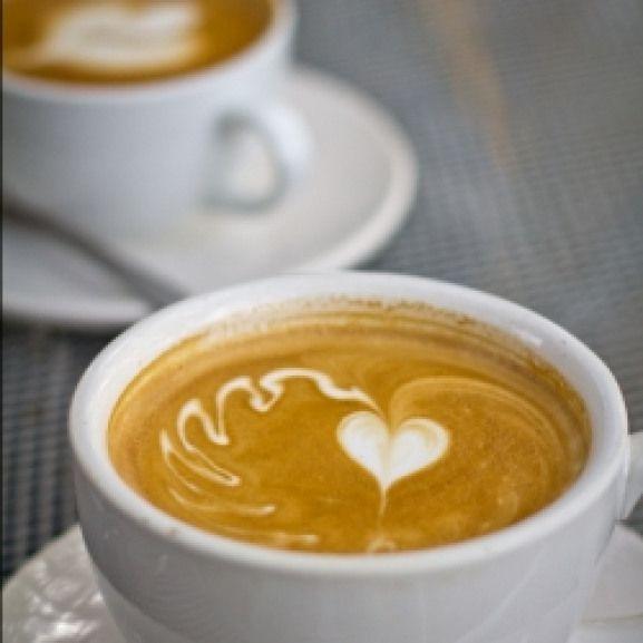 Soy Lattes. Secret That Lies Beneath Soy Lattes... #drinks