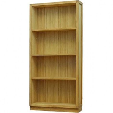 TCH Furniture Bonaparte BON409 Bookshelf | TCH Furniture Bonaparte | Home  Office | Mayfield Furniture,