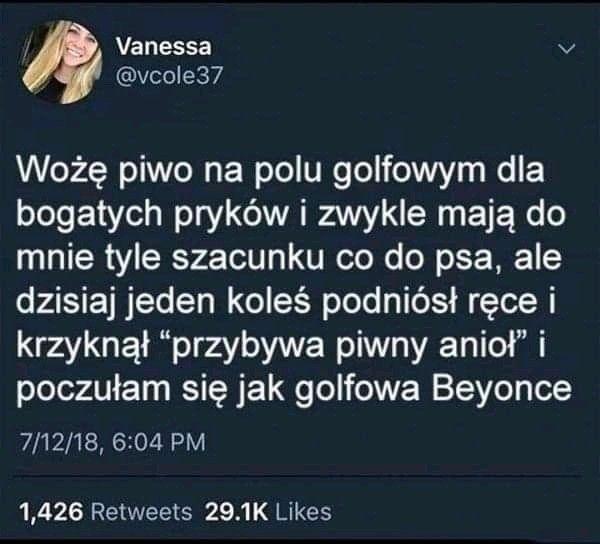 Pin By Martyna Kulinska On Wow Smieszne Smsy Smieszne Memy Zabawne Memy