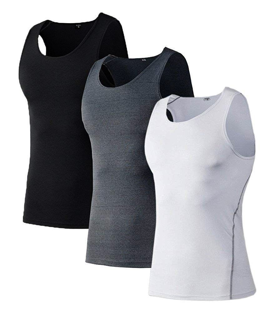 #fitnessclothestanktops #biticambwindbilmibus #cn12mpn1fkf #compression #athletic #clothing #fitness...