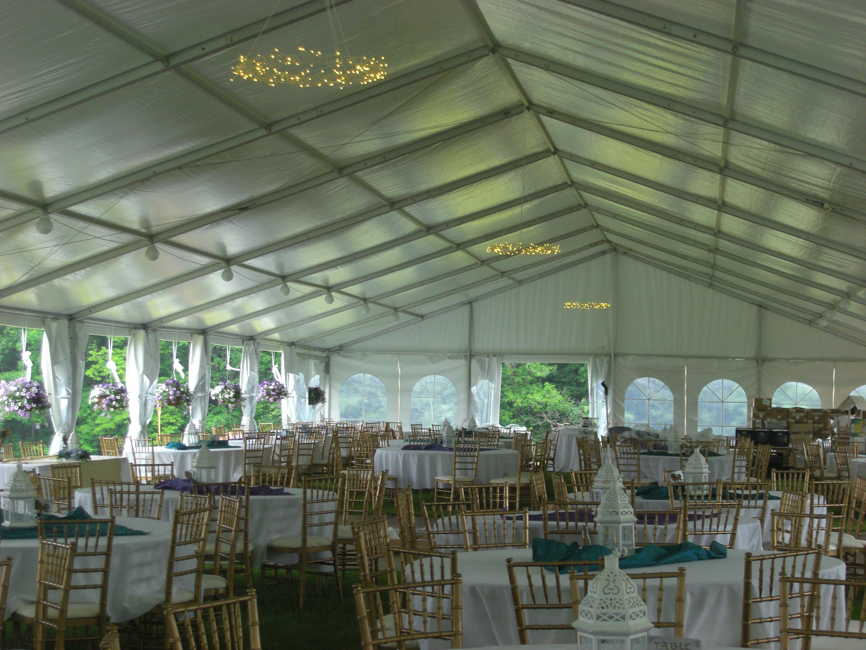 Sun Rental Equipment Rental And Party Rental In Mentor Oh Party Rentals Wedding Rentals Event Rental