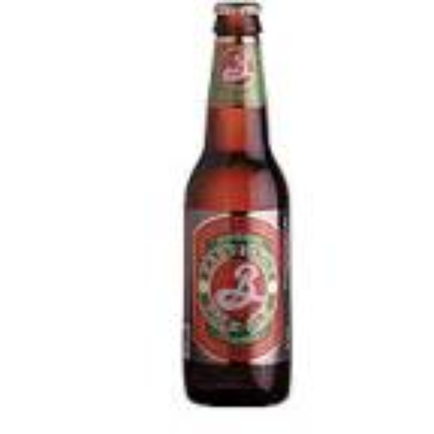 I'm learning all about Brooklyn Brewery East India Pale at @Influenster!