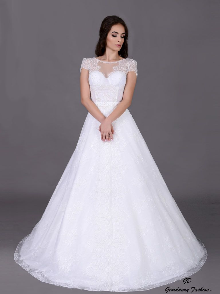 Affordable wedding dresses near me  Wedding dresses Best prices directly from best romanian wedding