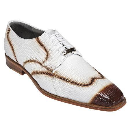 shop for best fresh styles huge range of Pin on Men's Shoes