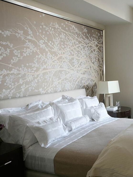Pin di mimo su Chinese style | Pinterest | Carta, Stanza da letto e ...