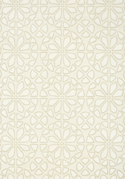 ZAGORA, Light Taupe, T41157, Collection Grasscloth