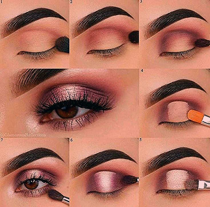 Photo of Glitz and Glamour Makeup | Beauty | Lifestyle | Makeup reviews
