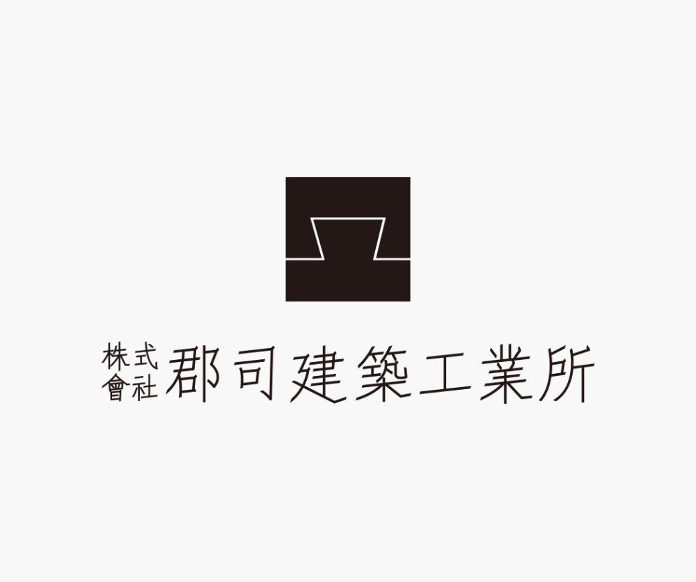 Logo おしゃれまとめの人気アイデア Pinterest Lan Lander
