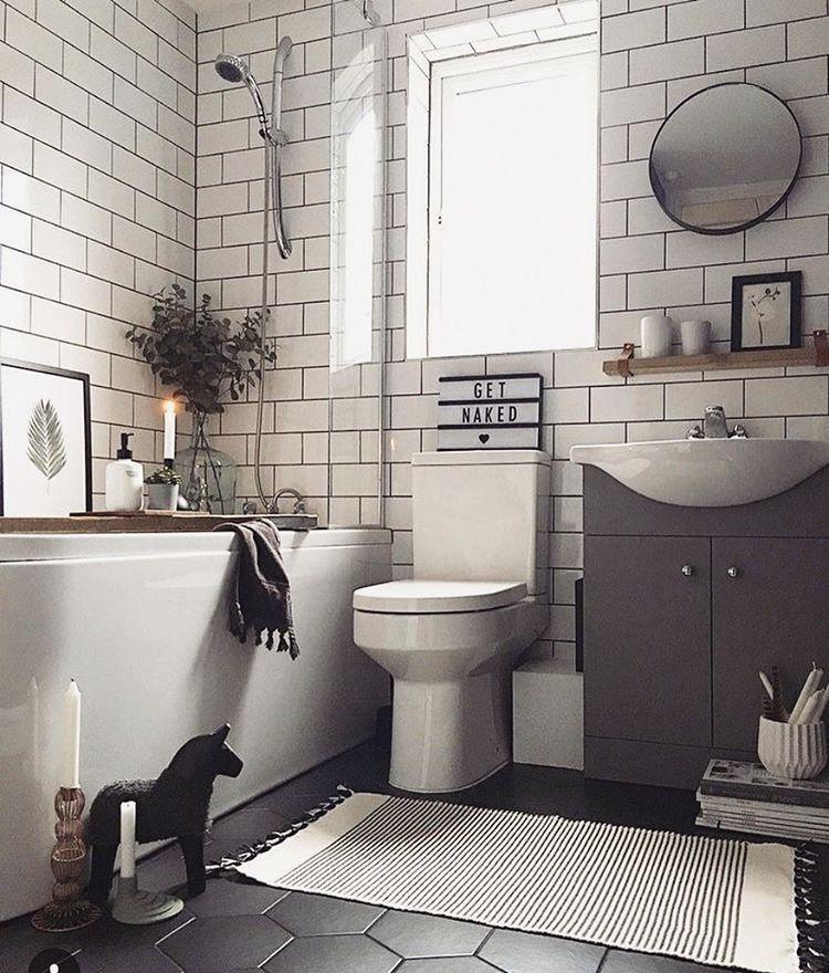 Beautiful Homeinterior Design: INSPIRA O Bom Dia! . . . . . . . . . . # Homeinterior