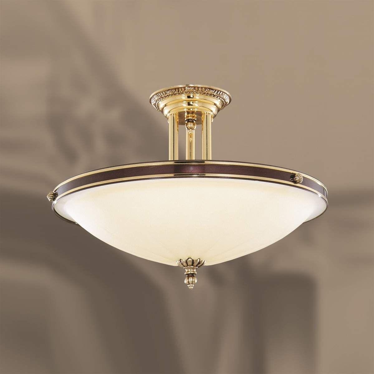 Led Deckenbeleuchtung Wohnzimmer Kuchen Deckenlampe Led