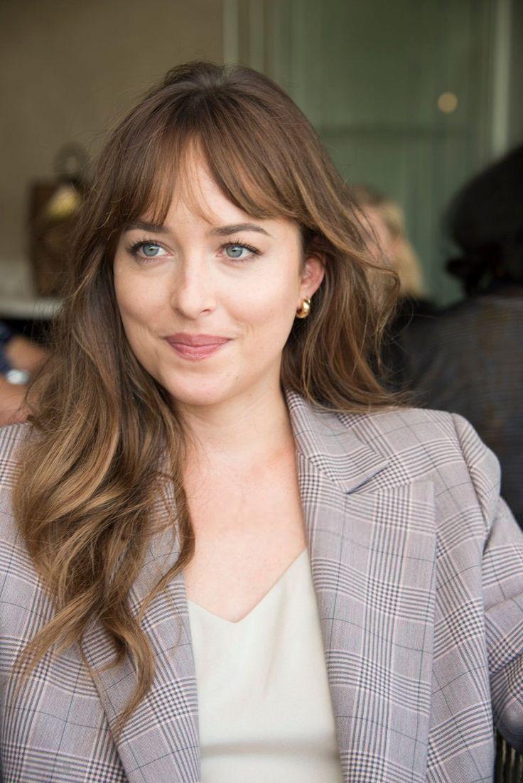 500+ mejores imágenes de Movies en 2020 | actrices, celebridades, famosos