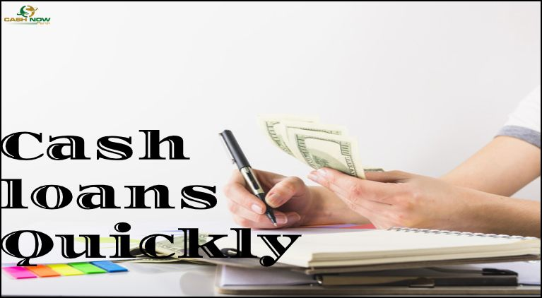 Cash Loans Quickly Instant Cash In 2020 Cash Loans Payday Loans Payday