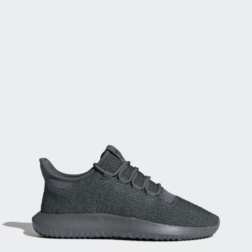 64d6d2288e6 adidas-Tubular-Shadow-Shoes-Women-039-s-Grey