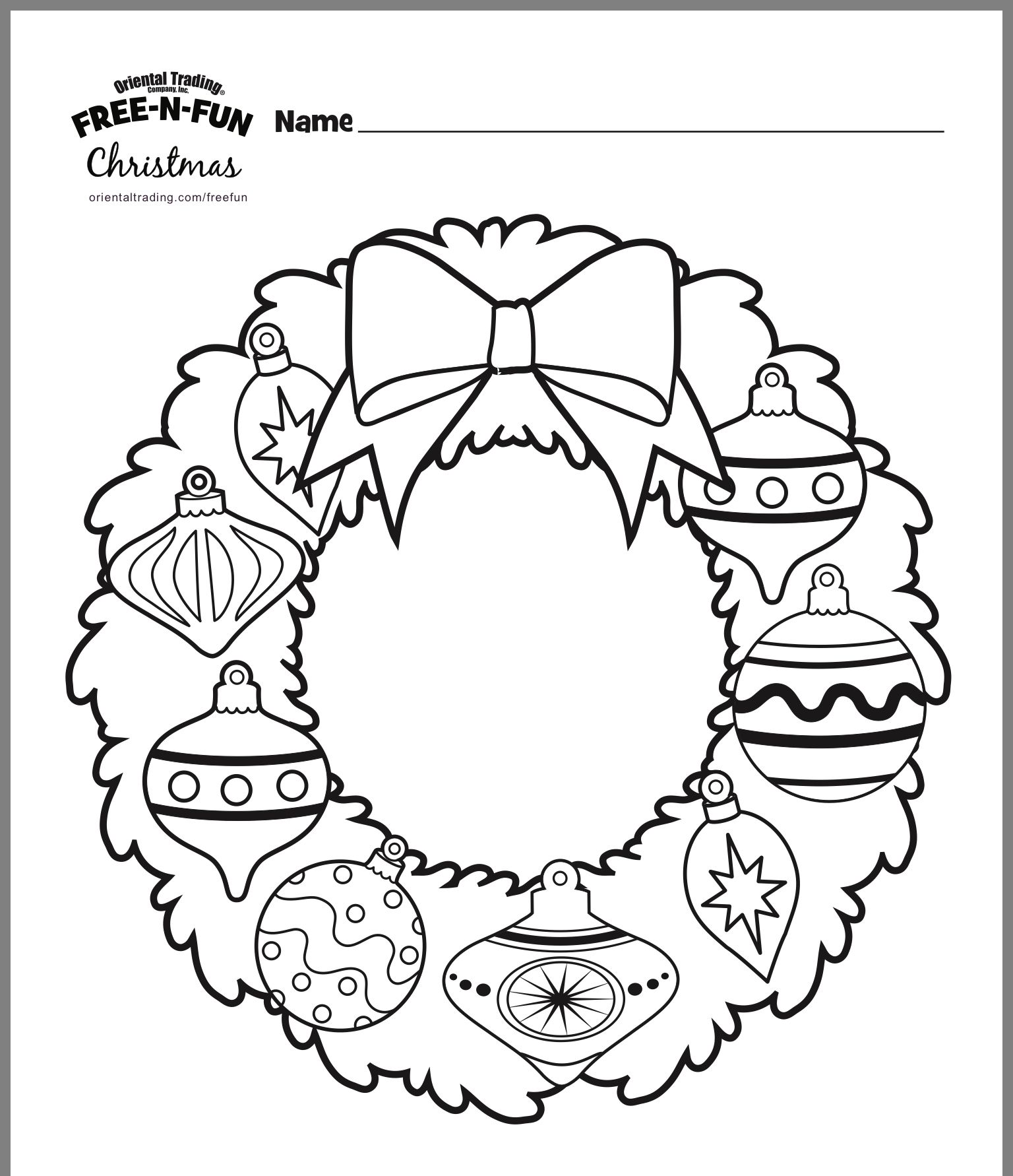 Pin By Teodora On Kids Coloring Pages