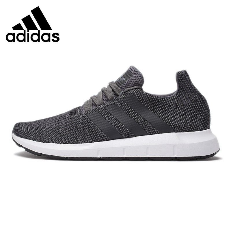 080ee09f5 Only US  109.34 Original New Arrival 2017 Adidas Originals SWIFT Men s  Skateboarding Shoes Sneakers