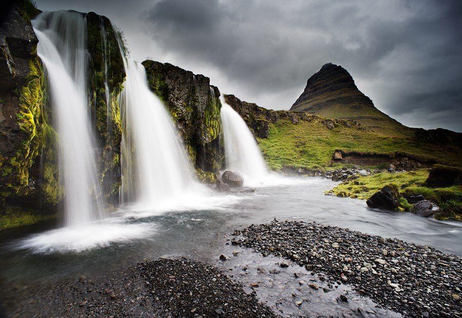 Lindas paisagens da Islândia | Paisagens lindas | Lindas ...