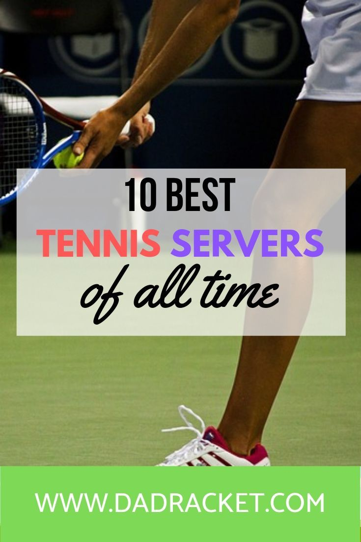 how to play tennis alone