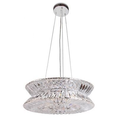Home collection sofia pendant ceiling light debenhams lighting home collection sofia pendant ceiling light debenhams aloadofball Choice Image