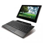 Best Asus Tablets  Laptops
