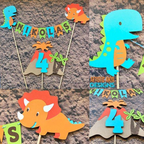 dinosaurier kol dating
