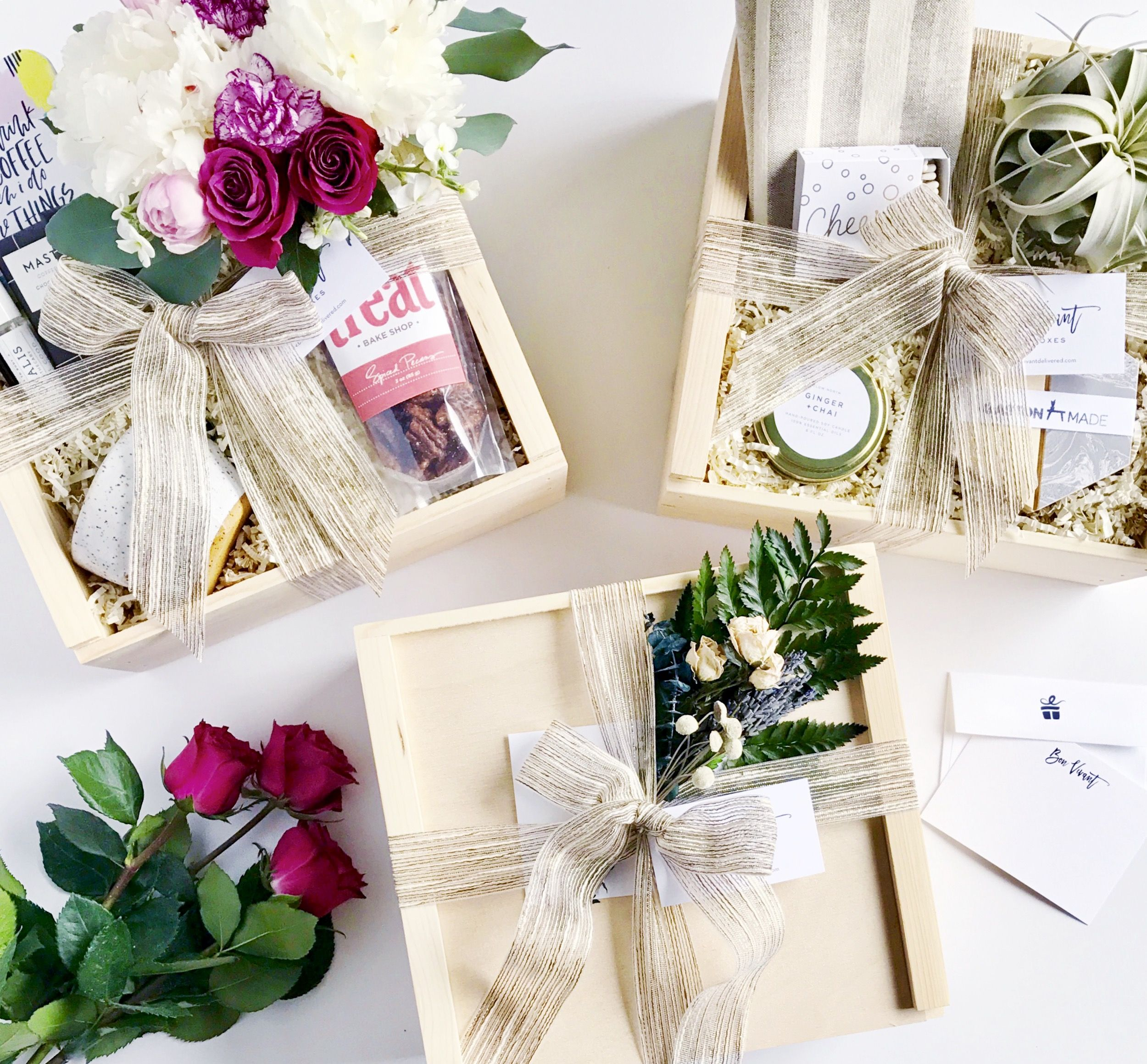 Gift Ideas Gift Boxes Gifts Gifts For Her Diy Gifts Diy