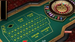 """Want to enjoy the casino games instantly? Read this blog by Pokies and Slots """"Instant play and Win casino games"""" and get to know about how you can earn easy money. #bestonlinecasinosAustralia #CasinoGames #CasinoGamesAustralia #OnlineCasinosAustralia"""