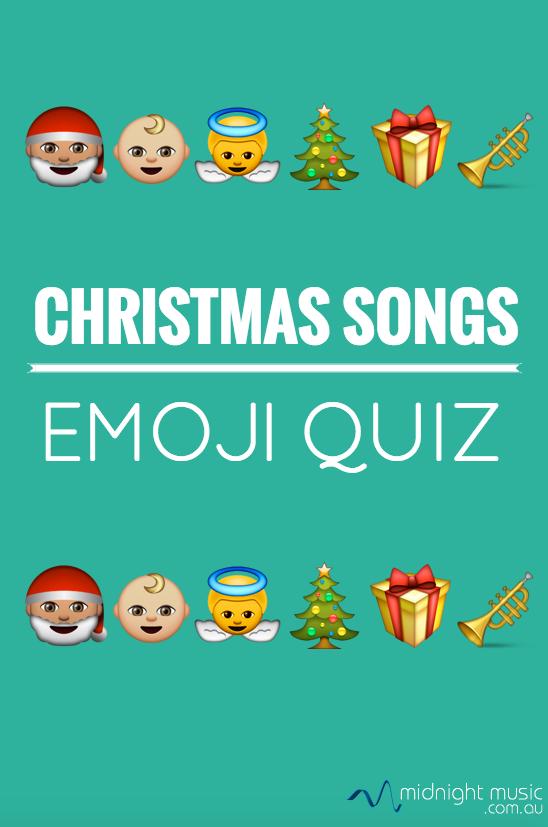Christmas Songs Emoji Quiz Free Download Emoji Quiz Christmas Song Games Christmas Song