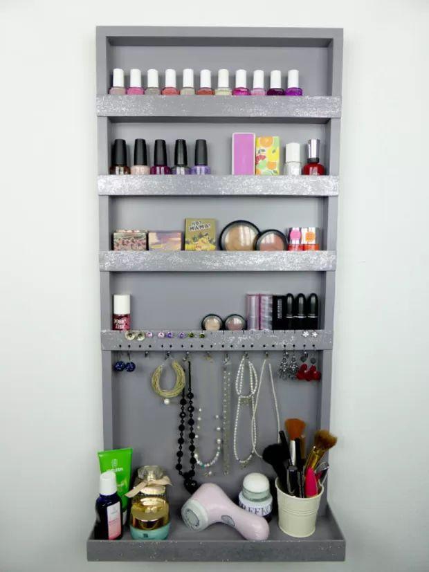 Pin de Elizabeth Purr en Ultimate Cosmetic & Jewelry/Accessories ...